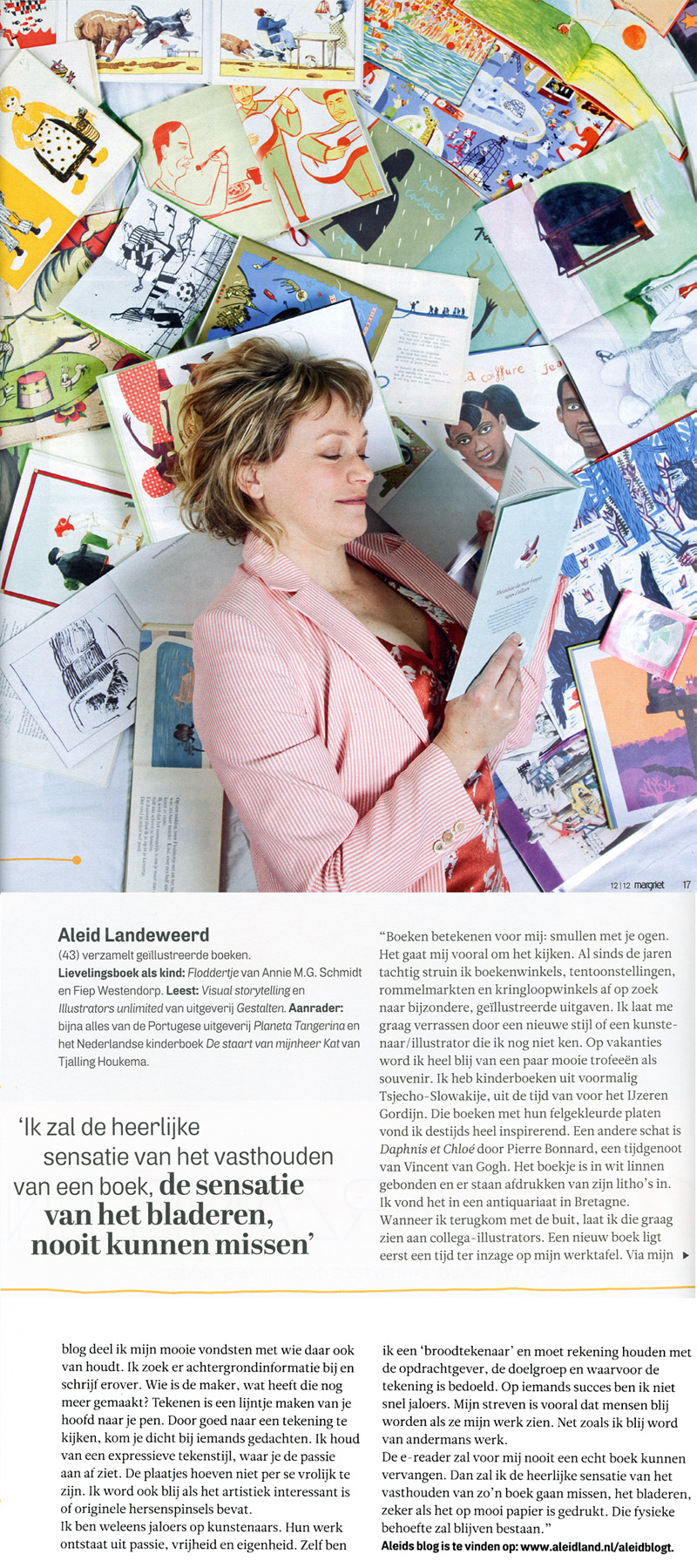 Aleid-Margriet-interview
