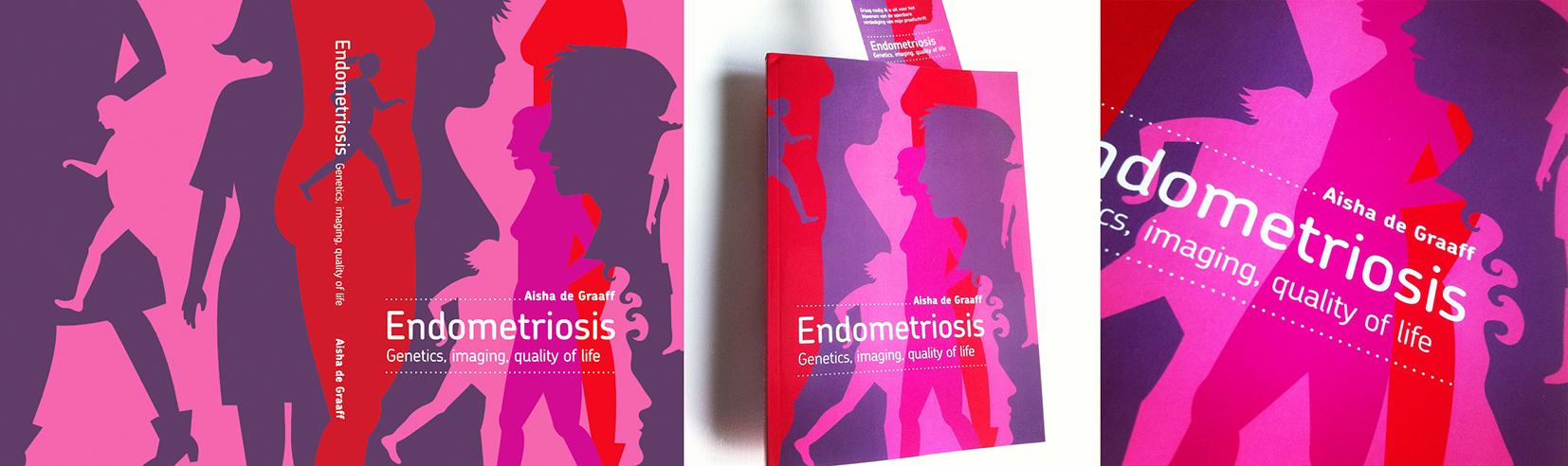 endometriosepresentatieklein