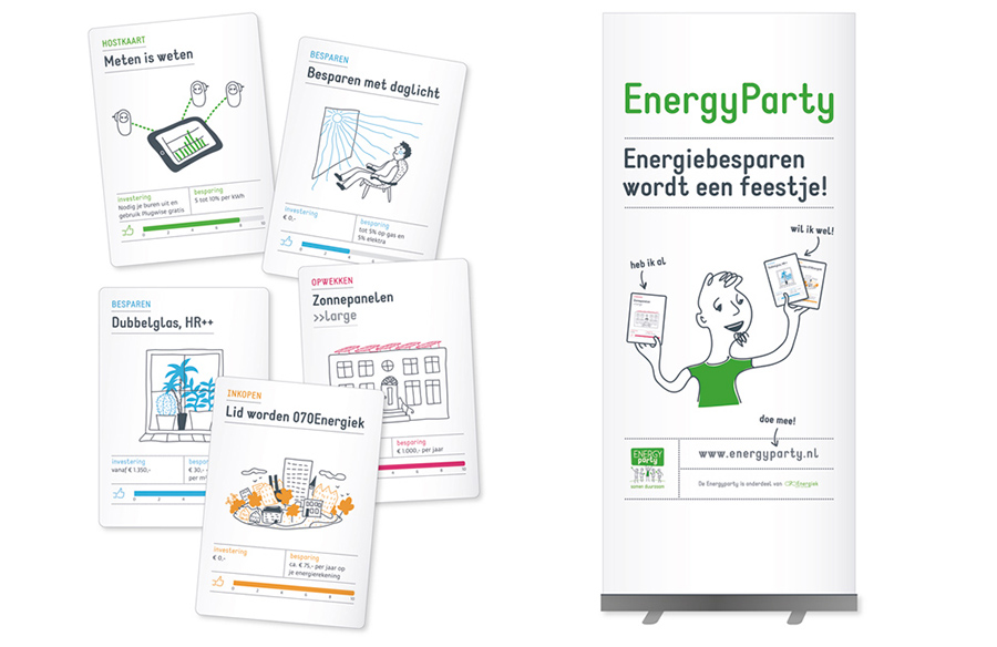 EnergypartyPromoWEB